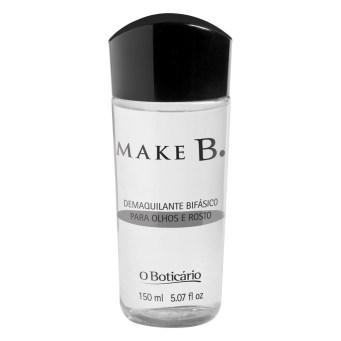 Make-B-Demaquilante-Bifasico-para-Olhos-e-Rosto-150ml