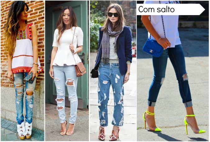 tendencia-2015-jeans-muito-rasgado-6